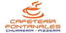 Fontanales Restaurant Arrecife - Takeaway Lanzarote