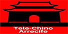 TeleChino - Chinese Restaurant Arrecife Takeaway Lanzarote