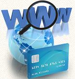 Web Comercio Soluciones Lanzarote