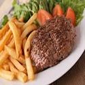 Platos de Carne - Asador Grill