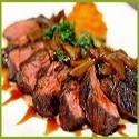 Salsas para Carne | Barbacoa | Grill