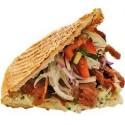 Kebabs Playa Blanca - Kebab a Domicilio Playa Blanca