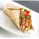 Kebab Takeaway Playa Blanca