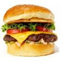 Burgers Takeaway Playa Blanca