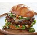Burgers Playa Blanca - Burger Delivery Lanzarote