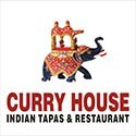 Curry House Indian Tapas Restaurant Playa Blanca - Takeaway Lanzarote