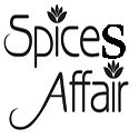 Spices Affairs - Restaurante Hindu Playa Blanca - Takeaway Lanzarote