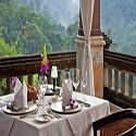 Restaurantes Elegantes Playa Blanca Takeaway Lanzarote