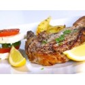 Platos Principales - Carne