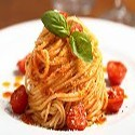 Pasta - Fine Dining Restaurants Playa Blanca