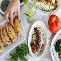 Entrantes Restaurantes Argentinos