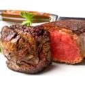Carnes a la Brasa - Restaurante Argentino Playa Blanca