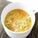 Soups Takeaway Playa Blanca