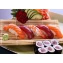 Sushi & Sashimi Playa Blanca