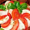 Starters - Italian Restaurant