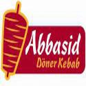 Abassid Kebab House