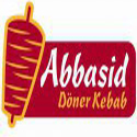 Abassid Pizza & Kebab House