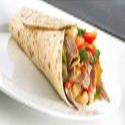 Kebab & Burritos - Takeaway Lanzarote