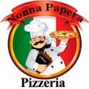 Nonna Papera Pizzeria Playa Blanca