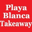 Playa Blanca Takeaway Pizzeria Restaurante