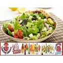 Salads Restaurant Playa Blanca Takeaway
