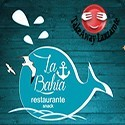 La Bahia Chinese | Thai - Spanish Fusion Restaurant Playa Blanca
