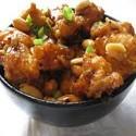 Chicken Dishes - Chinese | Thai Menu