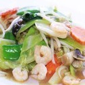 Seafood Dishes - Chinese | Thai Menu