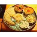 TeleIndian Food Indian Restaurants & Takeaways Playa Blanca