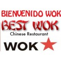 Bienvenido Wok Chinese Restaurant Playa Blanca