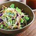 Salads - Chinese Wok Buffet Restaurant Playa Blanca