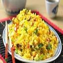 Rice - Chinese Wok Restaurant Playa Blanca