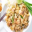Pasta - Wok Restaurant Playa Blanca