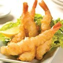 Fish & Seafood - Chinese Wok Restaurants Playa Blanca