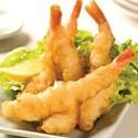 Pescado y Marisco - Restaurantes Chinos Wok Playa Blanca