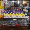 Supermercado Playa Blanca - Reparto a Domicilio