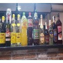 Romanian Alcoholic Drinks - Beers  - Wines - Spirits - Romanian Supermarket
