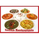 Takeaway Lanzarote - Indian Restaurant Playa Blanca