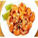 Prawns Dishes