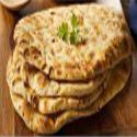 Bread Nan