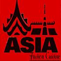 Asia Restaurante - Playa Blanca