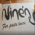 Ninen - Home Made Fresh Pasta Restaurant