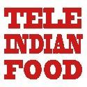 TeleHindu - Restaurante Hindu Playa Blanca - Grupo Takeaway Lanzarote