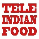 TeleIndian - Indian Cuisine - Indian Restaurant Playa Blanca