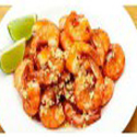 Prawn Dishes