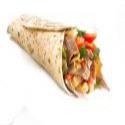 Kebabs Playa Blanca