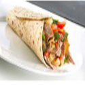 Kebab Takeaway