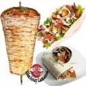 Kebab & Pizzas Para Llevar Restaurante Playa Blanca Takeaway