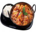 Jalfrezi Dishes - Takeaway Lanzarote