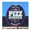 PizzBurger Playa Blanca Burger Delivery | Pizzas & Kebabs